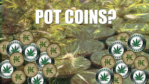 buy weed with bitcoin